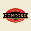 concord meats